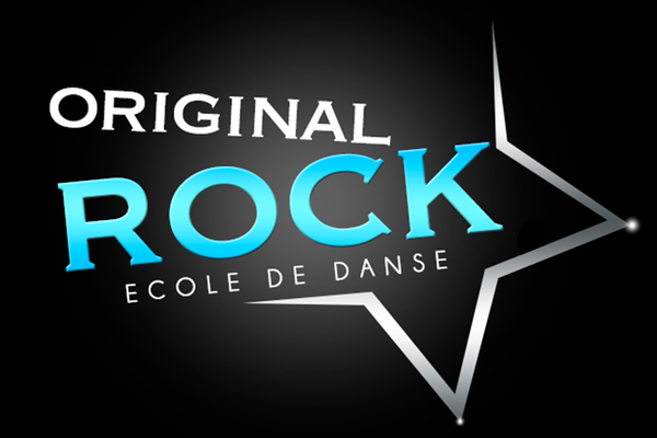 Original Rock Club (Danse)