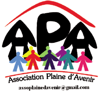 Association Plaine d'Avenir